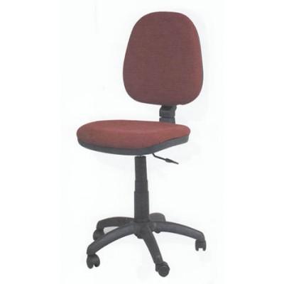 Офис стол Ибиса