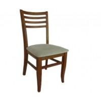 Трапезарен стол Катя