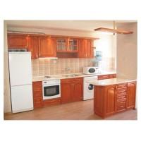 Кухня Люлин 1