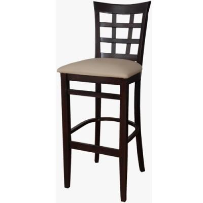 Бар стол Каре