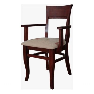 Кресло Бидермайер