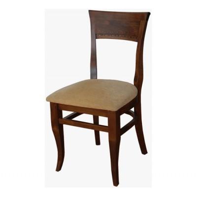 Стол за трапезария Бидермайер