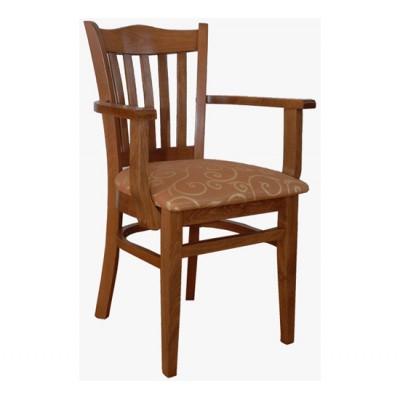 Кресло Хибрид