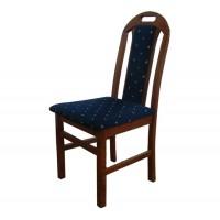 Стол Мадлен 2