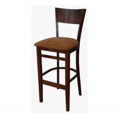 Бар стол Натали