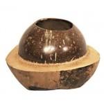 14050 Кококосв орех купа