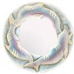 16038 Огледало Делфини малко