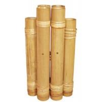 22019 Ваза бамб 6ца