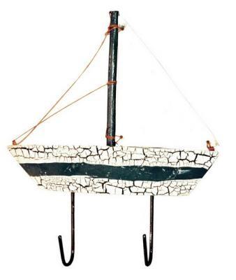 16033 Закачалка кораб