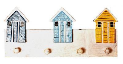 16368 Закачалка къщички
