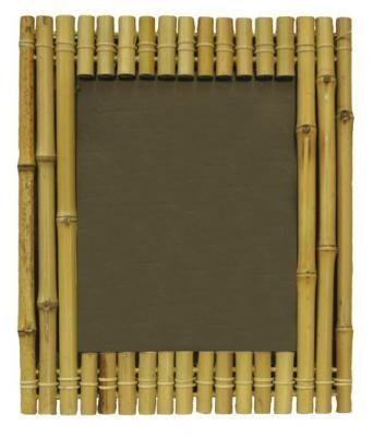 18015 Фото снимка бамб деб