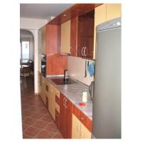 Кухня Руми 1