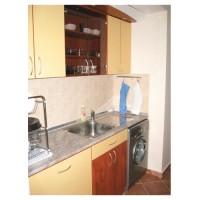 Кухня Руми 2