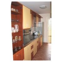 Кухня Руми 3