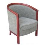 Кресло Виена
