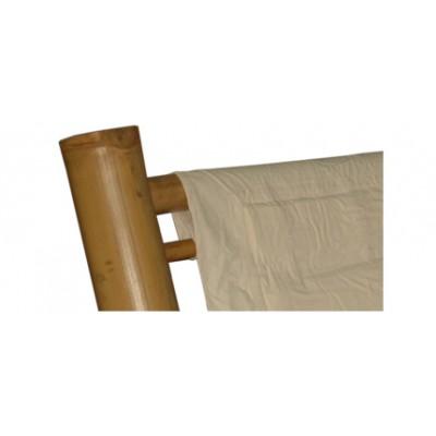 150 Стол Бамбук