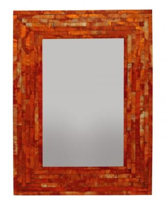 14313 Огледало стъкълца 60/80