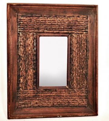 16226 Огледало Клонки малко