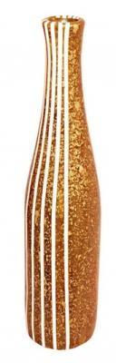15124 Керам ваза адидас