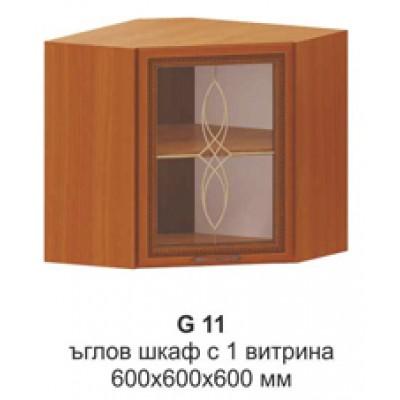РАВЕНА G 11