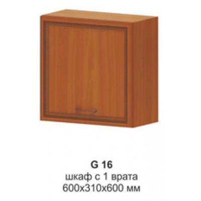 РАВЕНА G 16