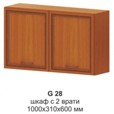 РАВЕНА G 28