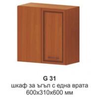 РАВЕНА G 31