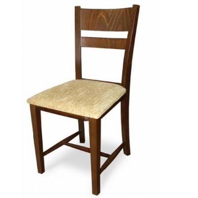 Стол Томи