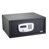 Хотелски сейф с дигитално отключване и заключване 195JA