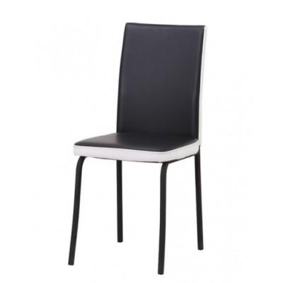 Тръбен стол К 260