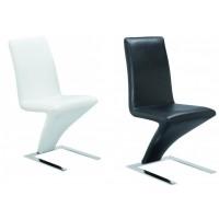 Тръбен стол К 269