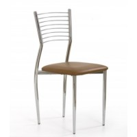 Тръбен стол К 9