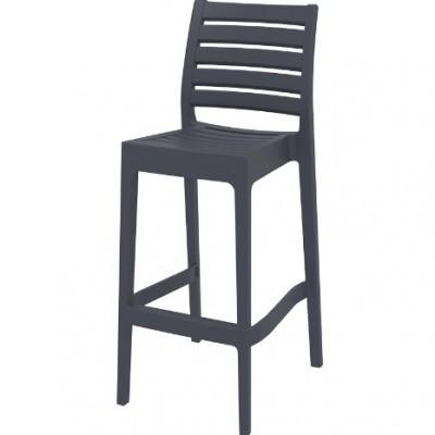 Бар стол Арес