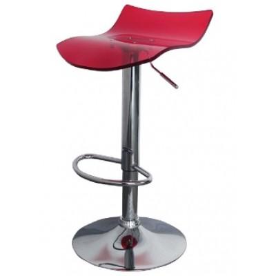 Бар стол Калипсо 10