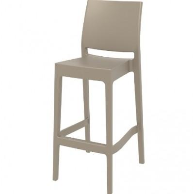 Бар стол Мая