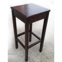 Бар стол Троя