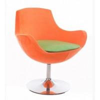 Кресло Orange
