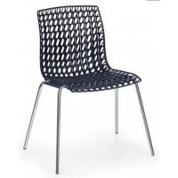 Стол К160