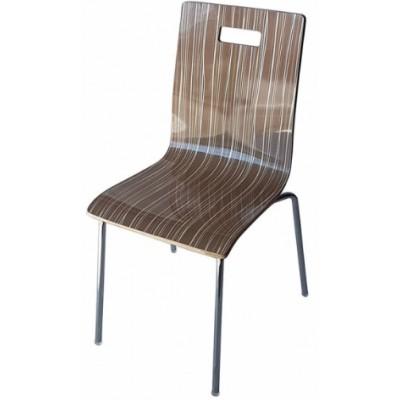Стол 8036А мока райе