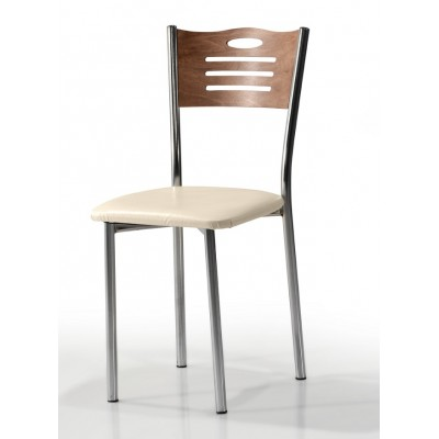 Тръбен стол Поло