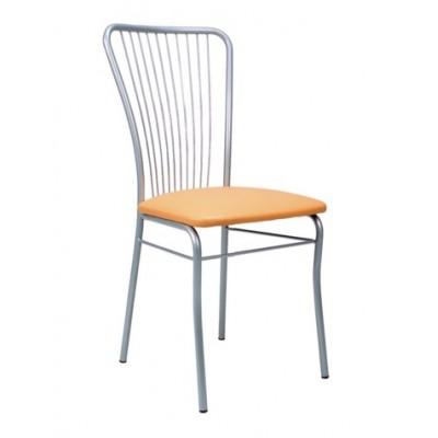 Тръбен стол Нерон