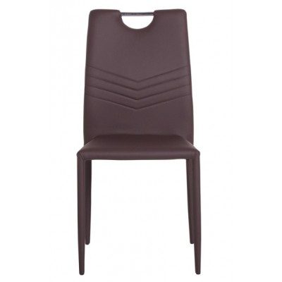 Стол Carmen 323