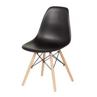 Трапезен стол 9956D