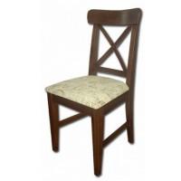 Стол за трапезария и кухня Хикс