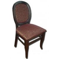 Стол за хранене Лотос