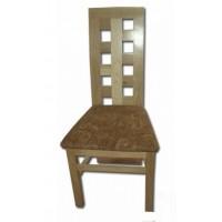 Стол за хранене Тифани