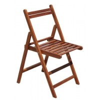 Сгъваем стол HDW01C/D