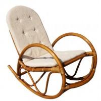 Люлеещ стол ратан СВ 1594