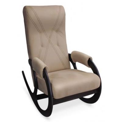 Люлеещ стол ЛС 03