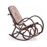Люлеещ стол MAX 2